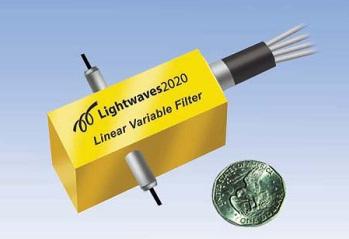 LW2020-tf-LVF-1