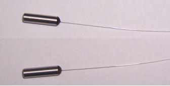 Opn-Faradaymirror