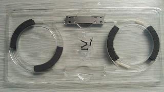 Opn-MFA2-65x12x7.5