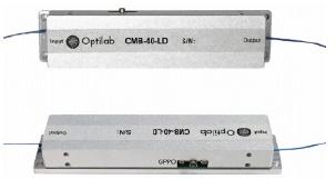 cmb-40-ld-1
