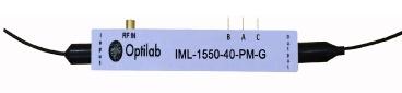 iml-1550-40-pm-g-1