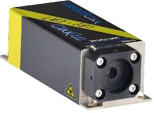 Oxxius-laser-LMX-S-1