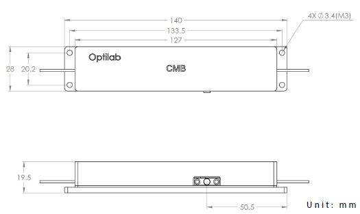 cmb-40-2