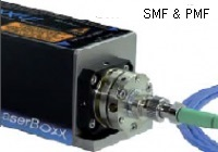 fiber-couple-smf